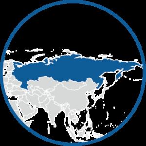 Tomsk Oblast, Russian Federation
